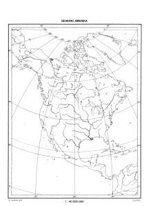 severni-amerika obrysova